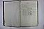 folio 001 - 1847