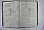 folio 047 - 1863 - 1847