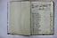 folio 001 - 1813
