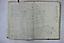 folio 027 - 1847