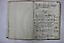 folio 045 - 1807
