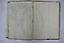 folio 055