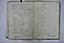 folio 067 - 1860