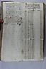 folio 007 - 1766