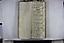 folio 066 - 1780