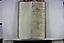 folio 070 - 1766