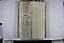 folio 081 - 1789