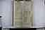 folio 090 - 1789