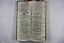 folio 116b