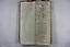 folio 117 - 1774