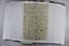 folio 128a