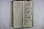 folio 181 - 1766