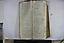 folio 040 - 1805