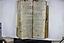folio 258