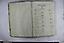 folio 003 - 1861