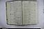 folio 005 - 1819