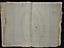 folio 022b