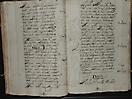 folio 042bis