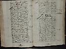 folio 068
