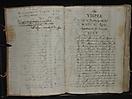 folio 001 - 1742