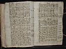 folio A 03