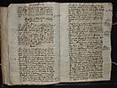 folio A 04