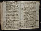 folio A 05