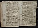 folio A 06