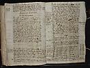 folio A 07