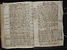 folio A 08