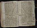 folio A 09