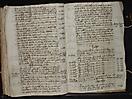 folio A 10