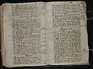 folio A 13