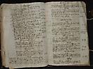 folio A 15