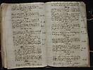 folio A 16