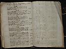 folio A 17