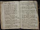 folio A 18