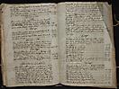 folio A 19