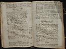 folio A 20