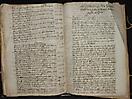 folio A 21
