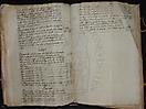folio A 22