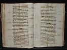 folio 070