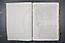 folio 01-VISITA