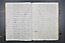 folio Cn06