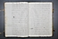 folio Cn07