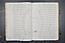 folio Cn08