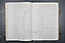 folio Cn09