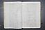 folio Cn10