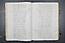 folio Cn11