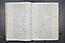 folio Cn12